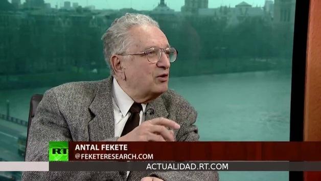 2013-02-26 - Keiser Report en español. ¿Culpable más allá de toda duda razonable? (E411)