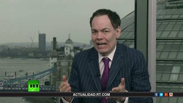 2013-04-06 - Keiser Report en español: ¿El fin del Reino Unido? (E428)