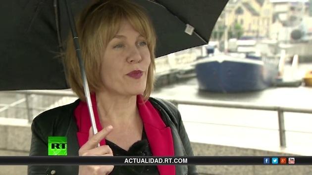 2013-06-18 - Keiser Report en español. Los falsos escaparates de la economía (E459)