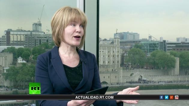 2013-06-27 - Keiser Report en español. Los banqueros mafiosos se ríen de nosotros (E463)