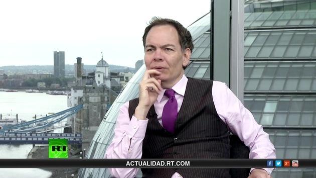 2013-08-08 - Keiser Report en español.  Las ratas de las políticas económicas (E481)