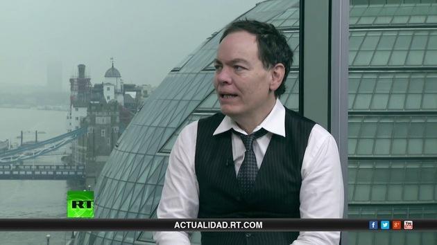 2013-12-14 - Keiser Report en español. La deuda incestuosa (E536)