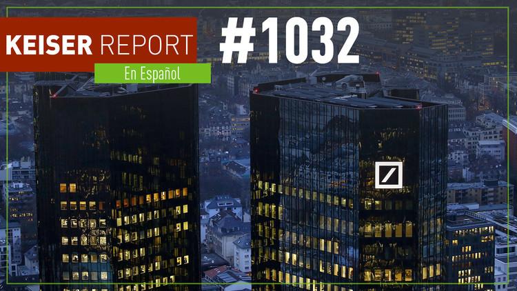 2017-02-14 - El banco más grande de Europa es