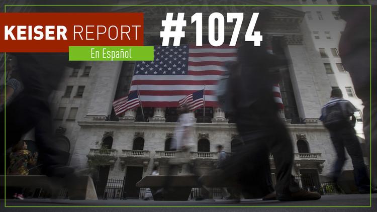 2017-05-23 - Una nueva recesión en Estados Unidos