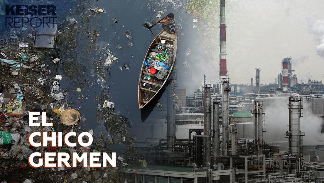 2020-02-01 - ¿Hasta qué punto puede paralizar la economía una pandemia mundial?