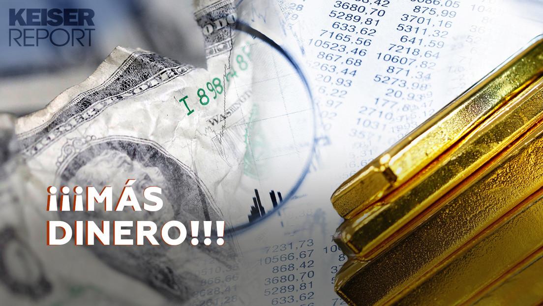 2020-05-09 - La Reserva Federal es
