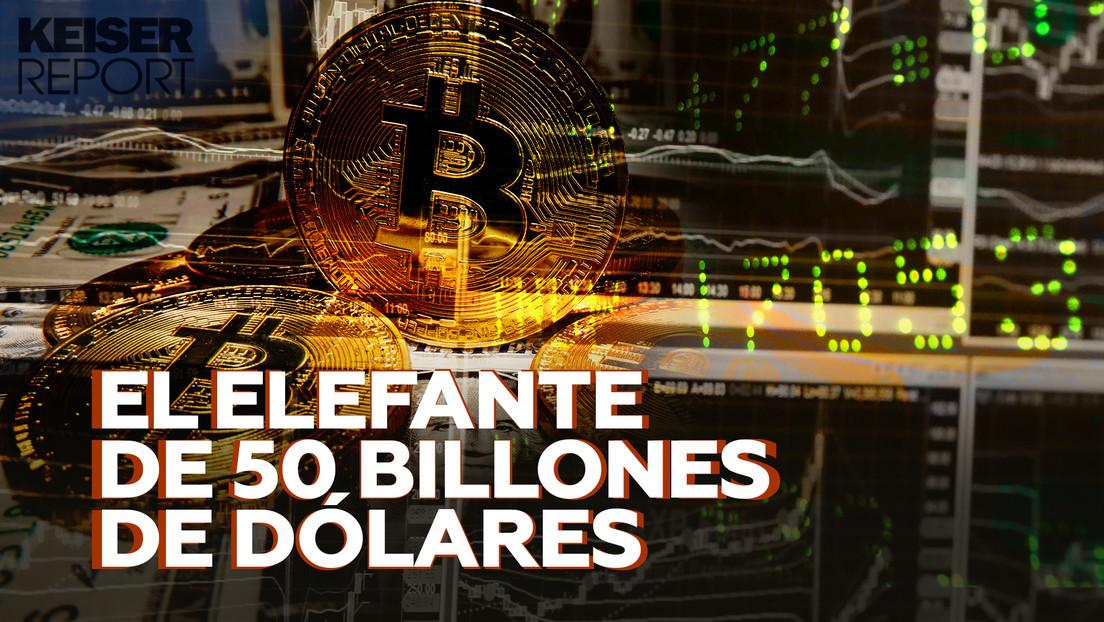 2020-09-26 - El elefante de 50 billones de dólares