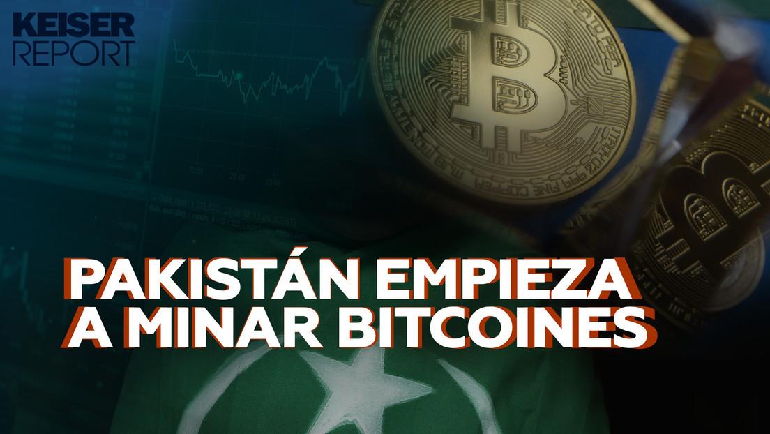 2021-01-26 - El actual sistema financiero se ha convertido en