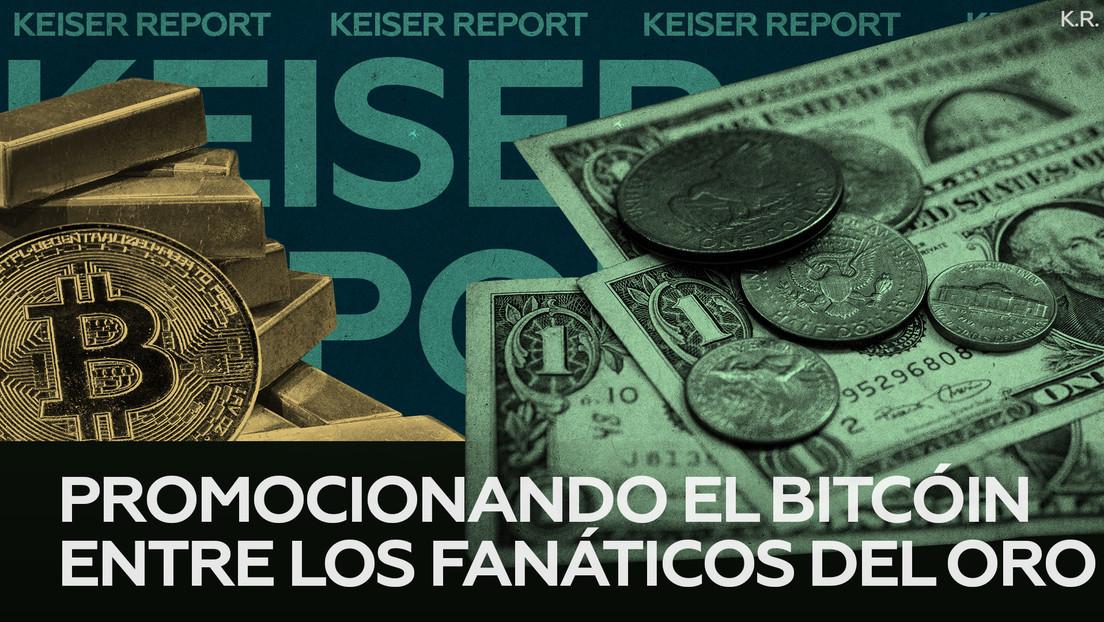 2021-10-07 - ¿Podría una moneda de platino de un billón de dólares salvar a EE.UU. de su crisis de deuda?