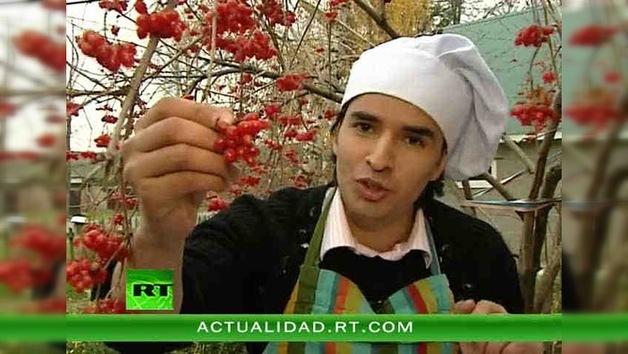 2010-11-26 - La lista de Erick: La canción más rusa del mundo (E3)