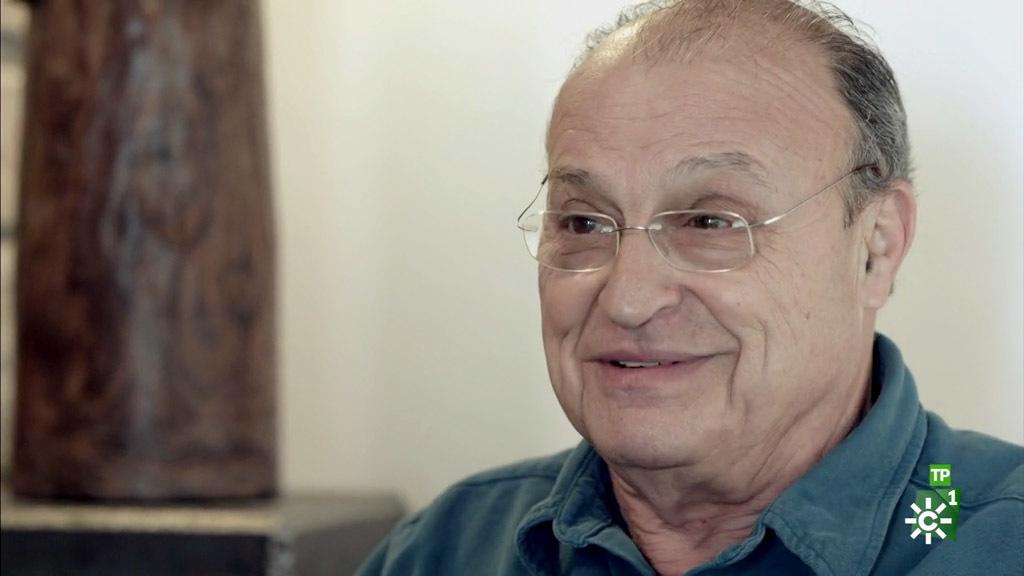 José Antonio Martínez Soler, periodista (29/11/2019)