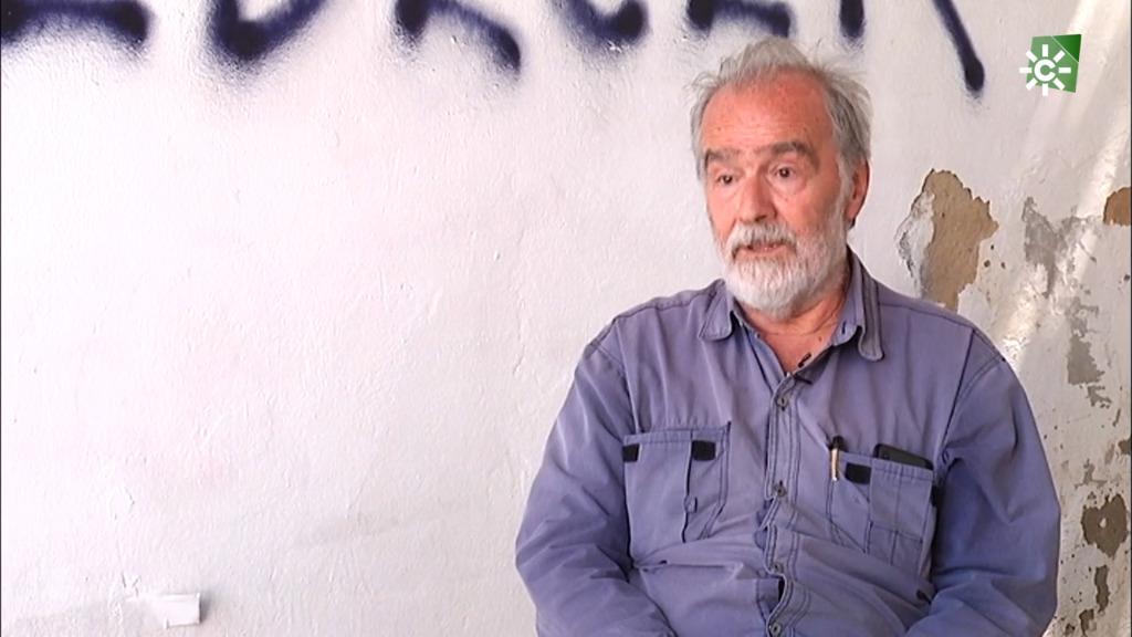 Regreso al cine de Gonzalo García Pelayo (17/06/2021)
