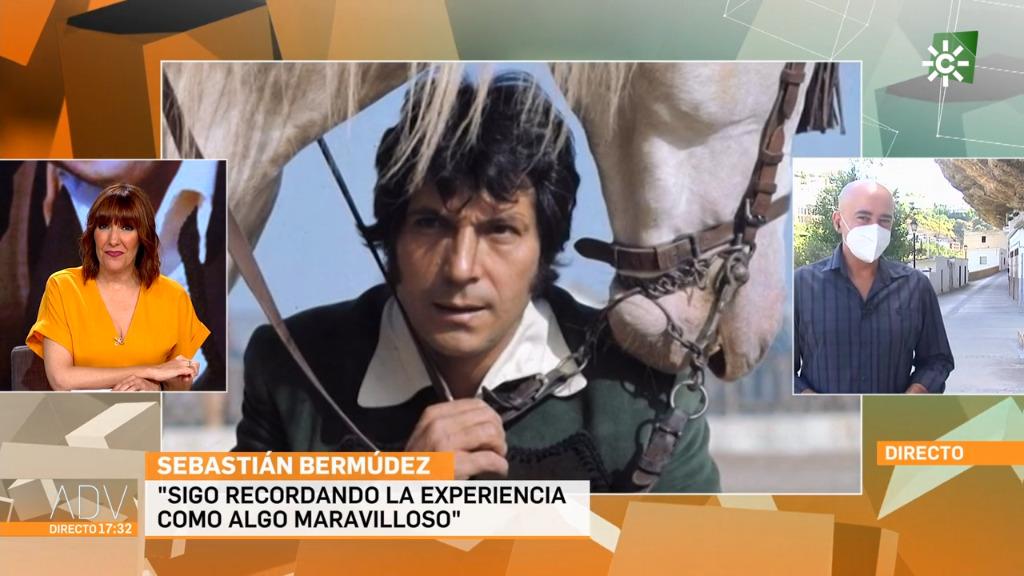 Curro Jiménez (20/06/2021)