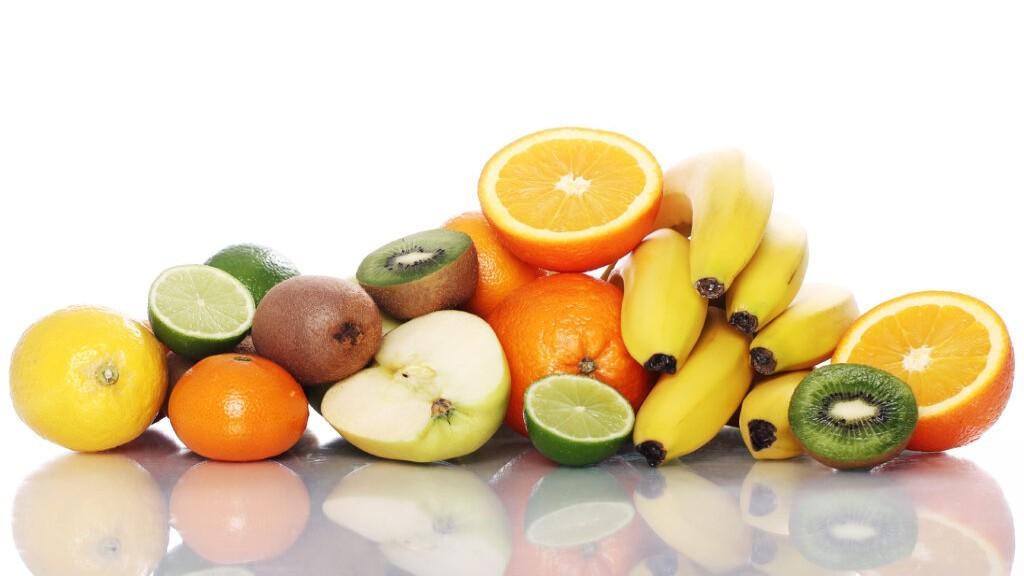 Beneficios del consumo de frutas (29/04/2021)
