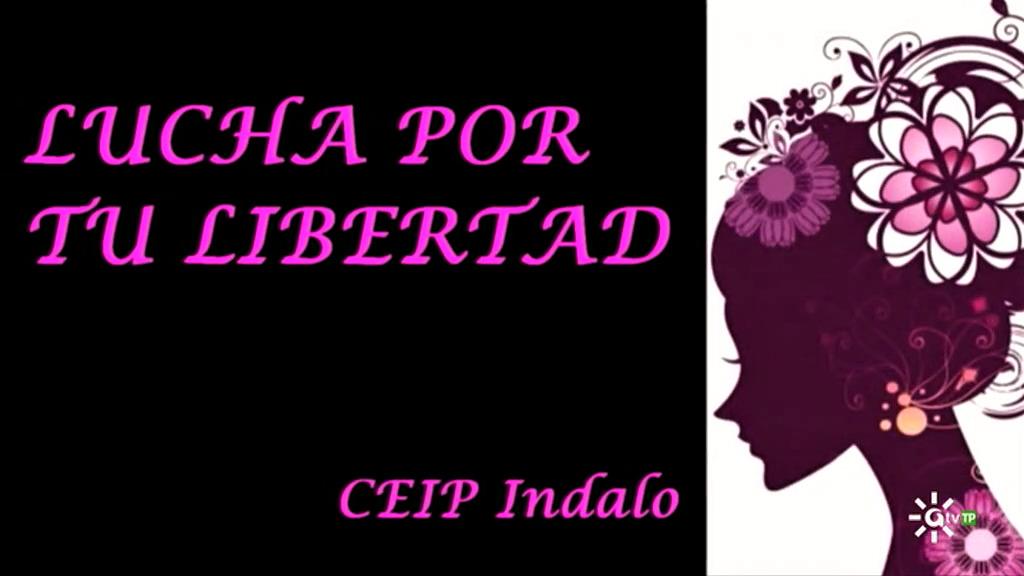Programa 3 (T2)   Lucha por tu libertad (15/05/2021)