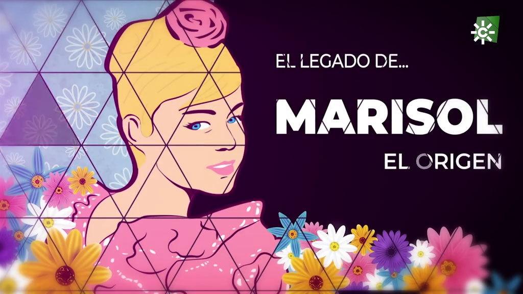 El origen: Marisol  (20/02/2021)
