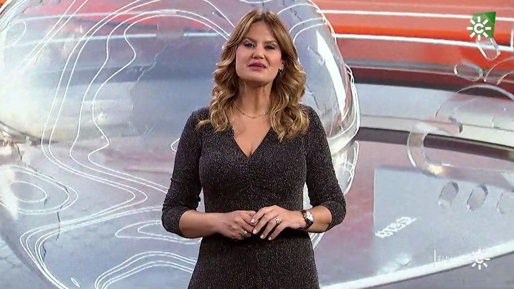  Noticias 2 (15/11/2020)
