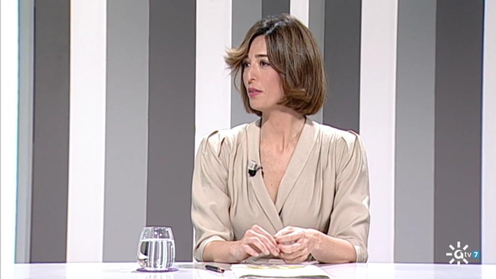 Paola Jiménez Melgar (11/04/2021)