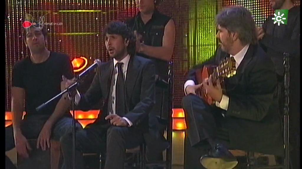 Especial 28F Andalucía con el Flamenco (29/02/2020)