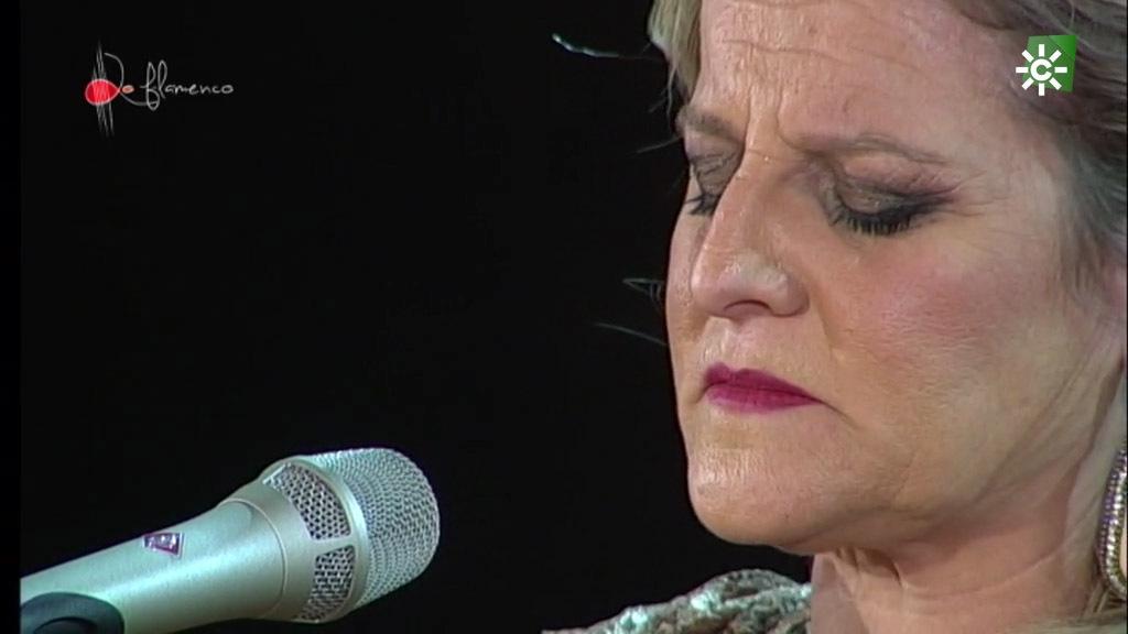La mujer, protagonista (06/03/2020)
