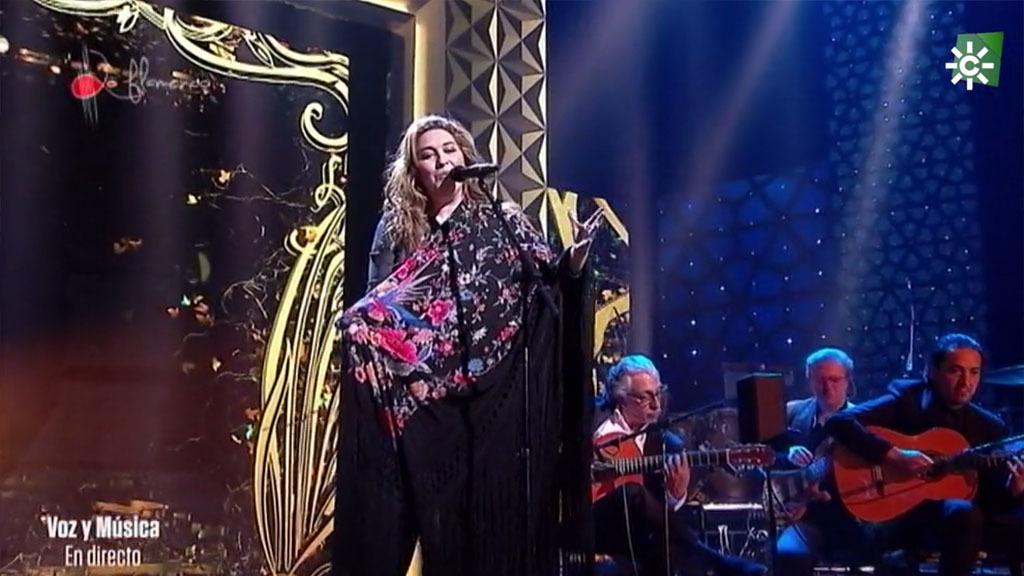 X aniversario del flamenco como patrimonio mundial (06/11/2020)