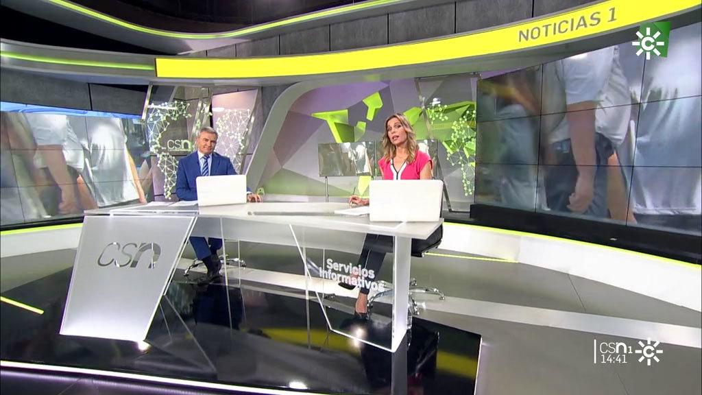 Noticias 1 (14/11/2020)