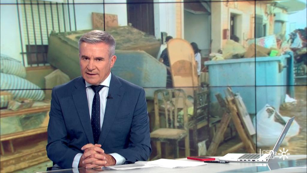   Noticias 2 (26/09/2021)