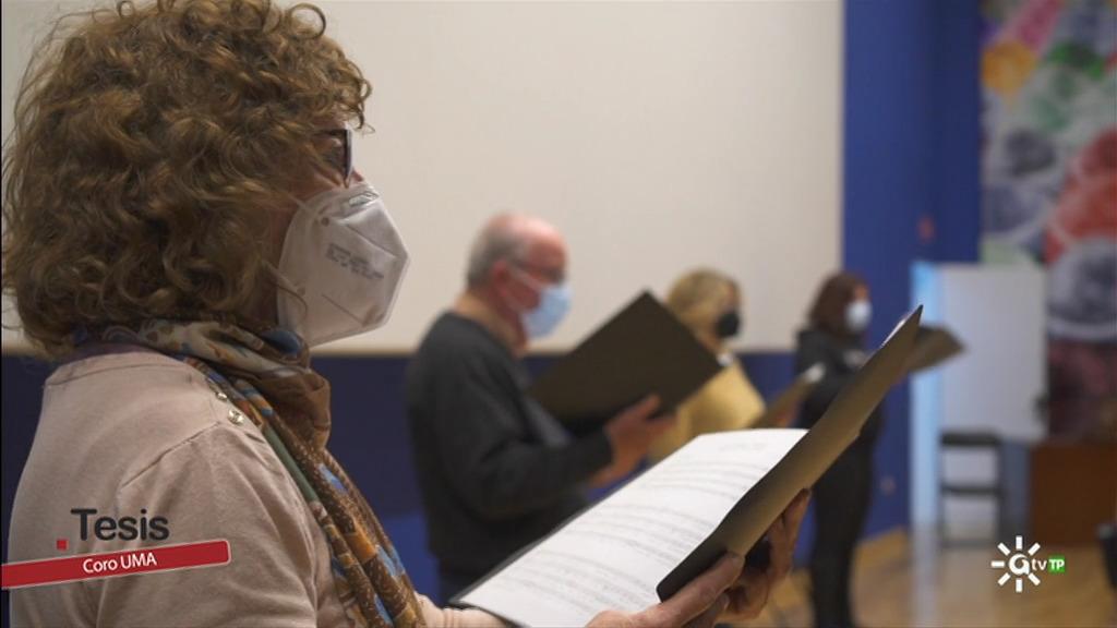 Un compromiso con la música en época de pandemia (19/05/2021)