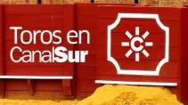 Novillada mixta desde Santisteban del Puerto (10/10/2021)