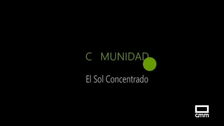 El Sol Concentrado 01/11/2020