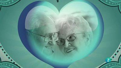 L'amor