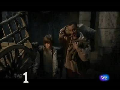 T1 - Capítulo 8