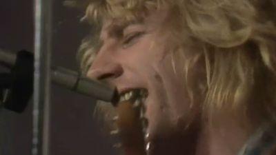 10/03/1979