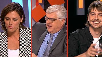 La moció de censura vista des de Catalunya