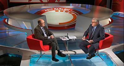 La querella a Artur Mas i la situació de la sanitat catalana