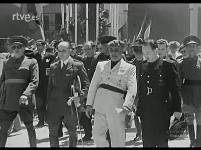 1 DE OCTUBRE DE 1942 (MATERIALES SIN MONTAR)