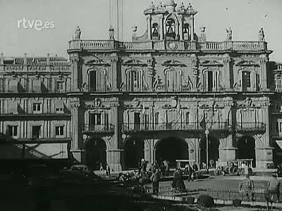 EJERCITO NACIONALISTA ESPAÑOL 1938. 12