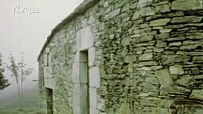 Arquitectura popular en Galicia - Conclusión