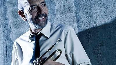 Miguel Rellán y más