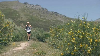 Trail Ultratrail Picos de Europa 2019
