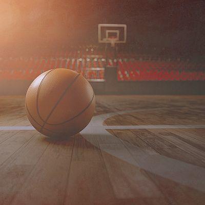 Baloncesto - Liga ACB. 16ª jornada: Guipuzcoa Basket - Real Madrid