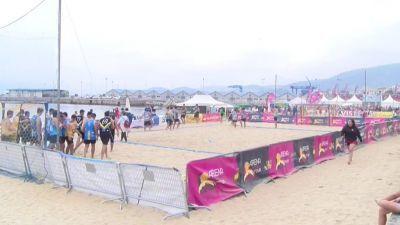 Playa - Arena Handball Tour 2 2019