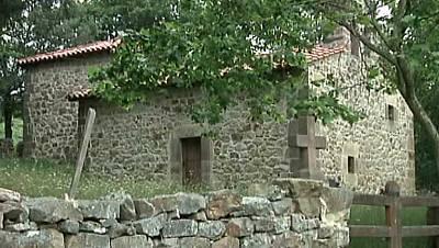 La Cantabria medieval