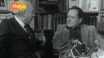 Ternura y fuerza de Miguel Mihura (1983)
