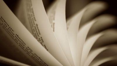 Papel y cartón, ciclo de vida