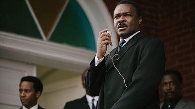 El cine de La2 - Selma (Presentación)