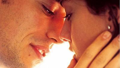 'El último beso', una estupenda comedia romántica, esta noche en El Cine de La 2
