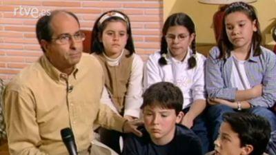 Especial Semana Santa 2002