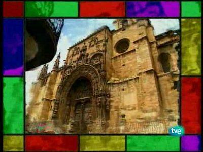 Día del Señor - Parroquia de S. Esteban Mártir