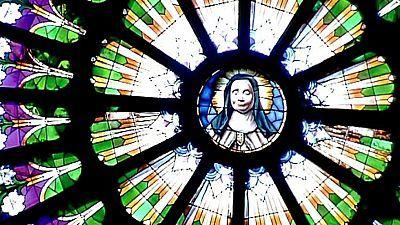 Parroquia Beata Ana (Madrid)
